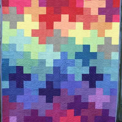 If you like this quilt
