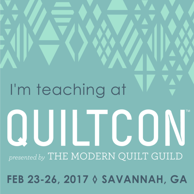 teaching_at_quiltcon_2017_v2
