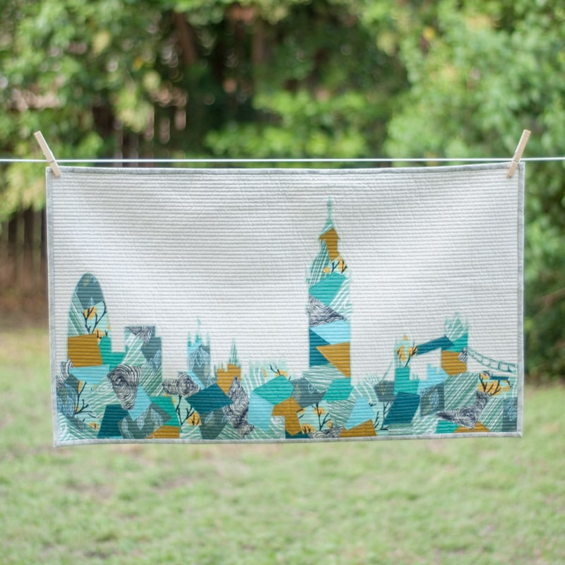 Dryad Quilts-10