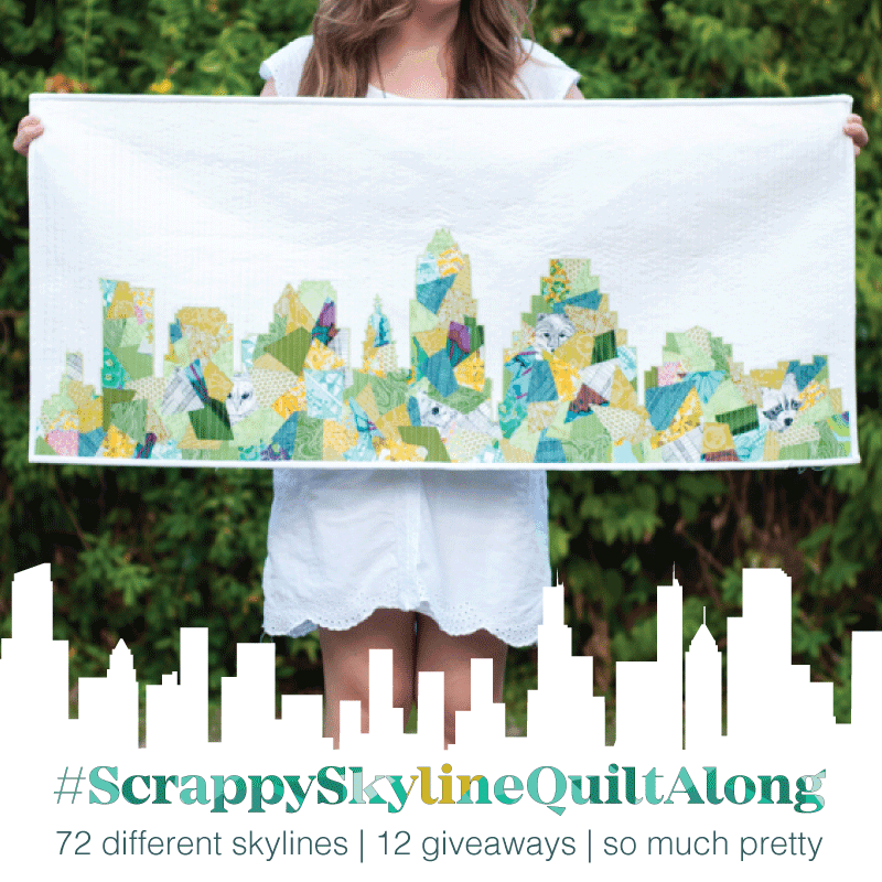 Scrappy-Skyline-Quilt-Along-Image