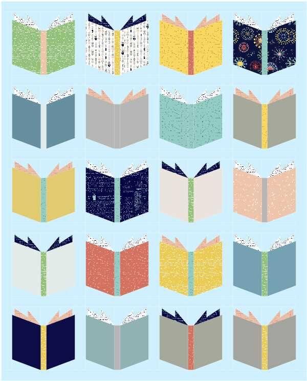 book-nerd-quilt-_-curious-dream