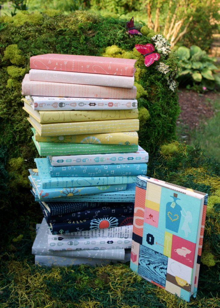 curious-dream-books