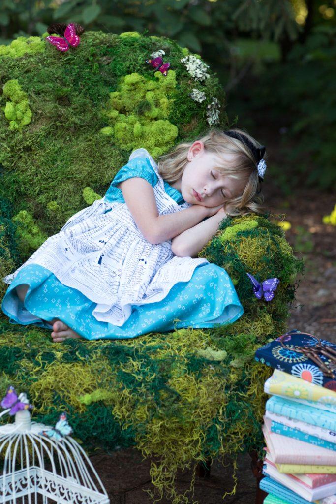 curious-dream-little-darling