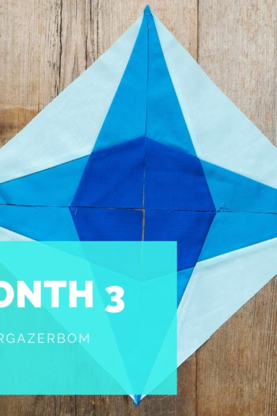 From the Stargazer Community – Month 3 Highlights